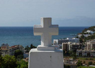 Baja el agroturismo en Ibiza un 20%