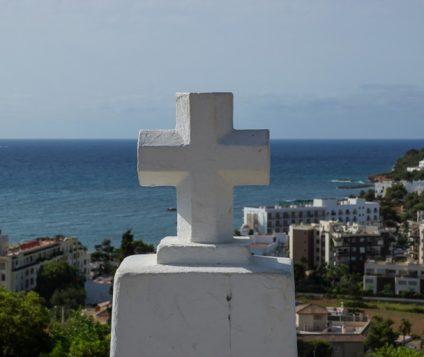 Baja el agroturismo en Ibiza un 20% - turismo-alojamiento-rural