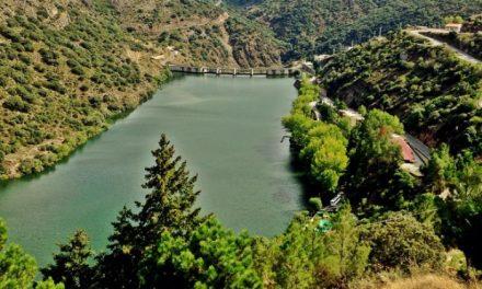 Nuevas actividades en el II Festival de la Naturaleza Ibérica de Arribes del Duero