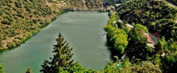 Nuevas actividades en el II Festival de la Naturaleza Ibérica de Arribes del Duero - naturaleza