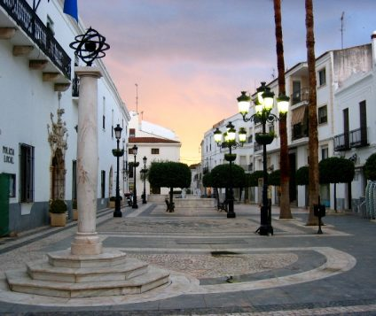 El turismo rural de Extremadura consigue un 47.2% de incremento en pernoctaciones - turismo-alojamiento-rural