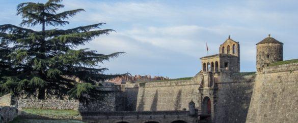 Conoce los destinos de entorno rural de  Family- Friendly España 2018 - turismo-alojamiento-rural