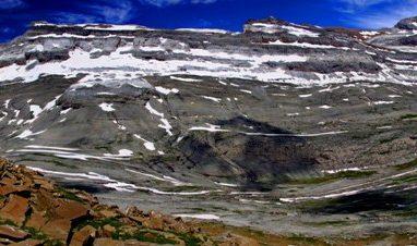Aragón aumenta su turismo rural este verano