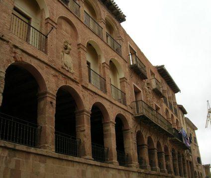 Conoce la gastronomía de Navarrete con su ruta de pinchos - gastronomia-restaurantes