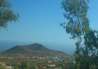 """Granadilla de Abona acoge el """"Turnatur Canarias 2018"""""""