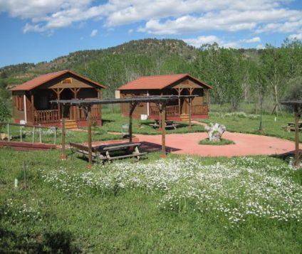 ocupacion turismo rural cuenca