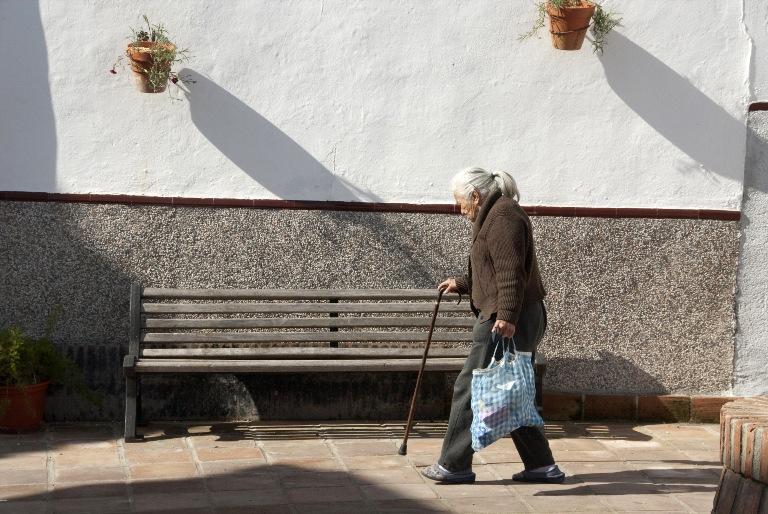 Comares nueva incorporación de la Red Pueblos Mágicos de España