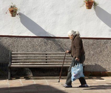 Comares nueva incorporación de la Red Pueblos Mágicos de España - pueblos
