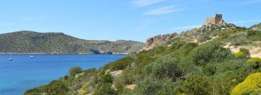 El Consejo de Ministros recibirá la propuesta de ampliar el Parque Nacional de Cabrera - naturaleza