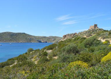 El Consejo de Ministros recibirá la propuesta de ampliar el Parque Nacional de Cabrera