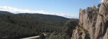 Sierra de Baza reclama a la Junta que se adapte el plan para permitir el uso turístico del Parque - turismo-activo