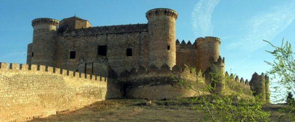 El turismo rural de Cuenca sigue creciendo - turismo-alojamiento-rural