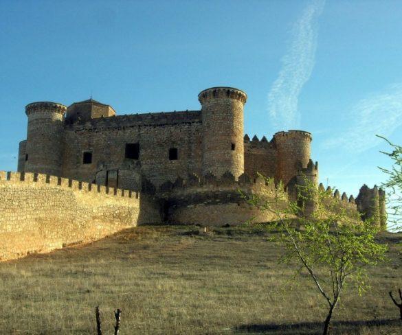 El turismo rural de Cuenca sigue creciendo