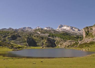 Covadonga prepara actividades turísticas para celebrar su triple centenario