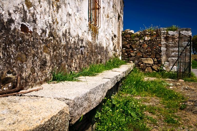 Los Pedroches consiguen el 90% de ocupación de alojamientos rurales