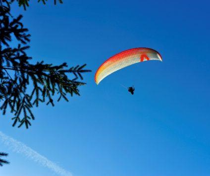 """Se pone en marcha el """"Programa Experiences 365"""" en Malaga - turismo-activo"""
