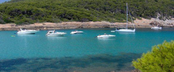 Las Islas Baleares consigue el mayor grado de ocupación en turismo rural - turismo-alojamiento-rural