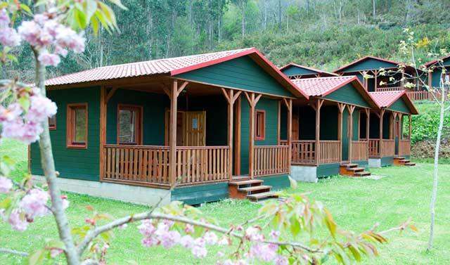 mejores campings asturias san pedro