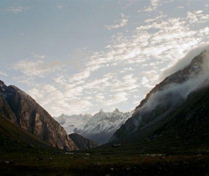 Madrid acoge la XV Gala de Montaña FMM - turismo-activo