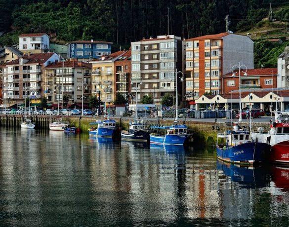 "Ribadesella acoge este fin de semana a ""Ribactiva"" - turismo-activo"
