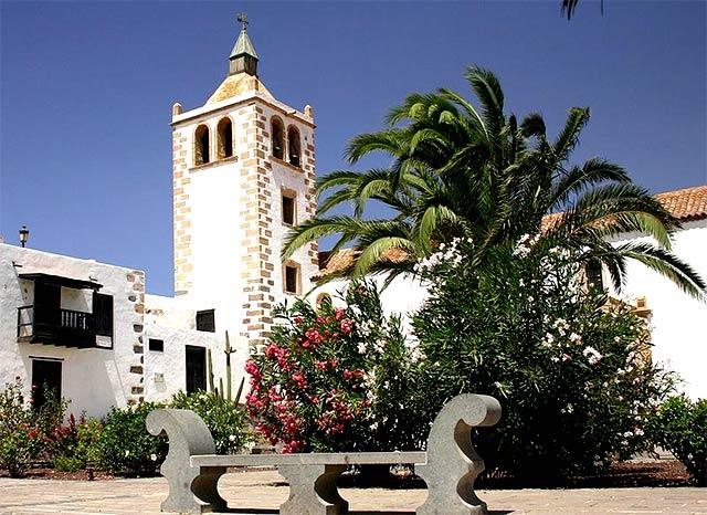 Pueblos bonitos de Canarias que visitar - pueblos-bonitos-de-espana, pueblos