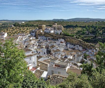 11 pueblos bonitos 2019