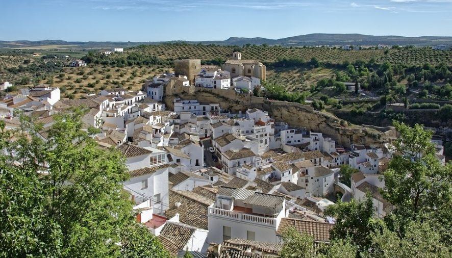 11 Pueblos se incorporan a la red de pueblos más bonitos de España