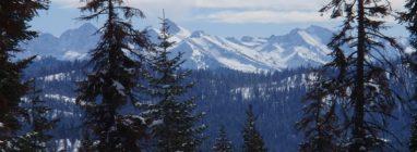 Sierra Nevada ofrece descuentos para los que tengan Carnet Joven - turismo-activo, sin-categoria