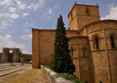 Se han entregado los Premios  de Turismo de Ávila 2018