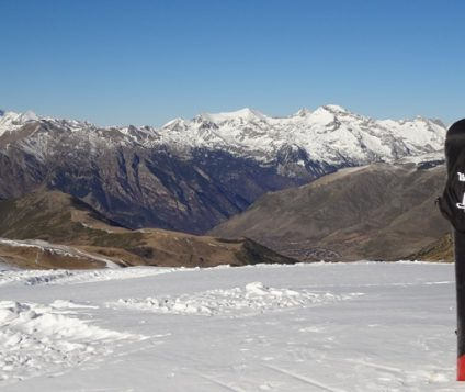 31.671 personas escogieron la estación de esquí Boi Taül estas navidades - turismo-alojamiento-rural