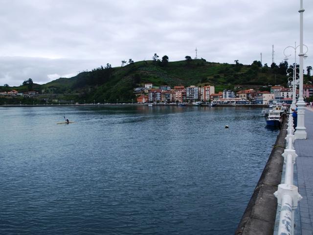 ribadesella asturias