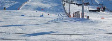 Estaciones de esquí más baratas en España - turismo-alojamiento-rural