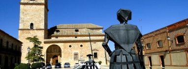 """Yepes , primer pueblo de Castilla- La Mancha de """"Pueblos Mágicos de España"""" - pueblos"""