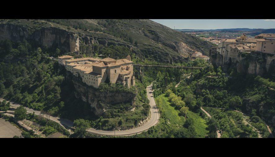 Castilla La Mancha la cuarta comunidad en pernoctaciones