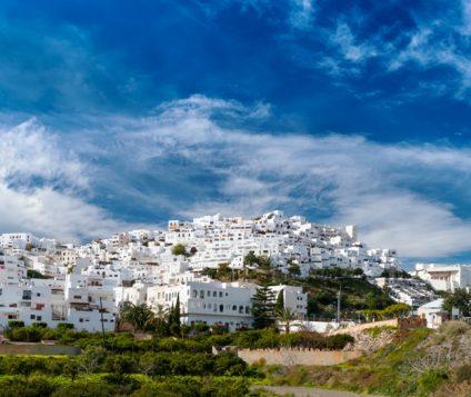 pueblos turisticos andalucia internet 2018