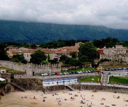 pueblos turisticos asturias internet 2018