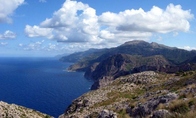 El turismo rural de Baleares aumenta un 17,5% en enero