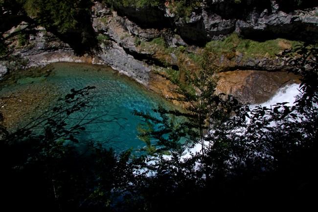 Un coloquio-taller sobre la investigación en lagos y turberas tendrá lugar en Torla