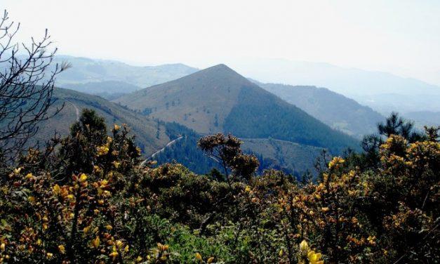 El turismo rural en Asturias aumenta un 10,7% en febrero
