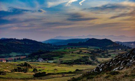 El turismo rural cántabro se mantiene estable en febrero