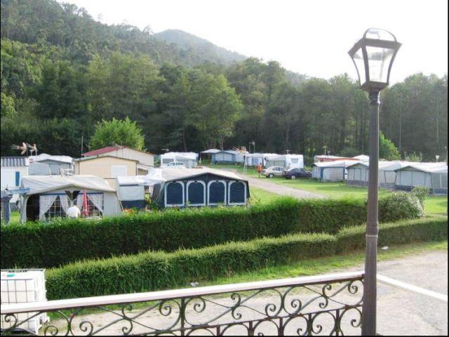 04-campings-asturias-yolimar