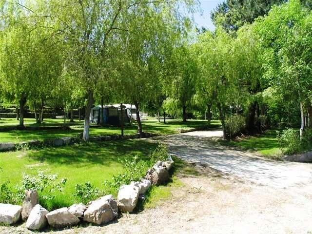 07-campings-asturias-rio-puron