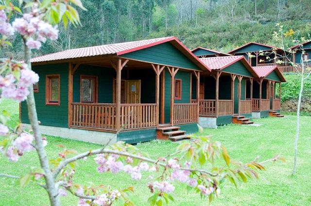 campings-cudillero-sanpedro-camping