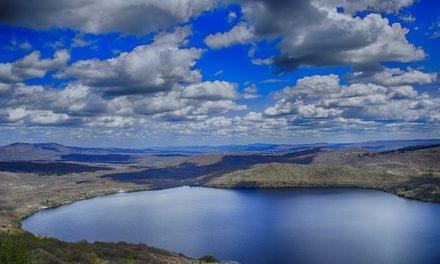 Moveletur ofrece rutas en vehículos eléctricos por cuatro parques naturales