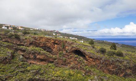 El turismo rural en Canarias desciende un 4,7% en marzo