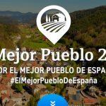 Elige el Mejor Pueblo 2019