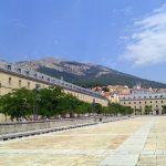 El turismo rural de Madrid aumenta en el mes de abril