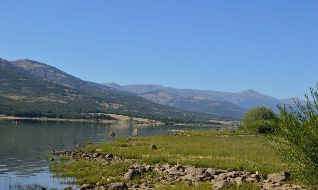 Excelentes datos del turismo rural de la Comunidad de Madrid en marzo