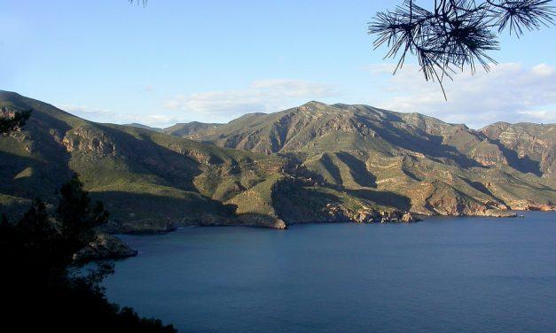 El turismo rural de la Región de Murcia desciende en marzo