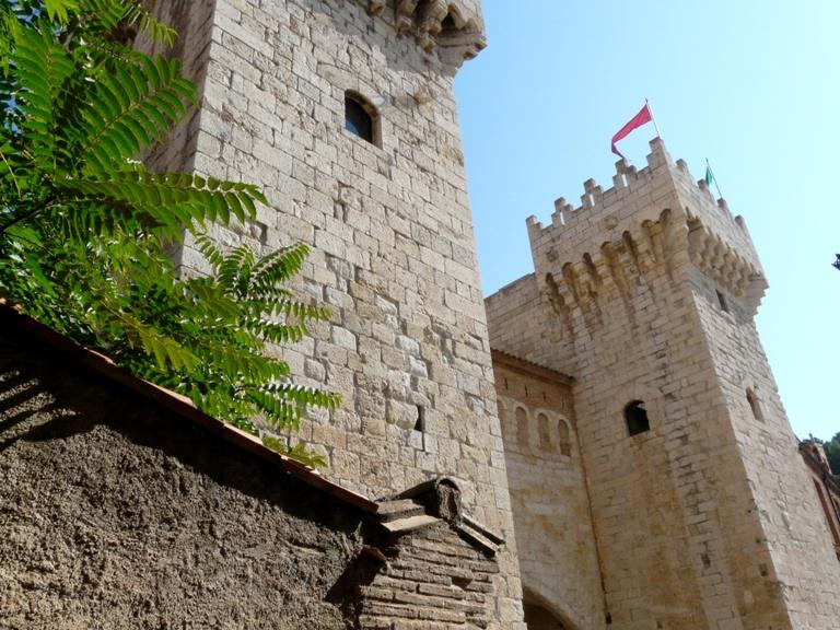 Daroca celebra la Vigésima Edición de su Feria Medieval
